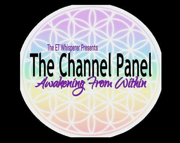 The Channel Panel Day One Audio