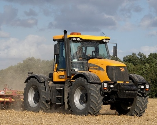 JCB 3170, 3190, 3200, 3220, 3230,(PLUS) Fastrac Service Repair Workshop Manual DOWNLOAD
