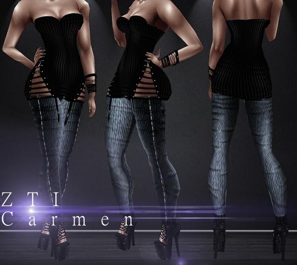 Carmen 158