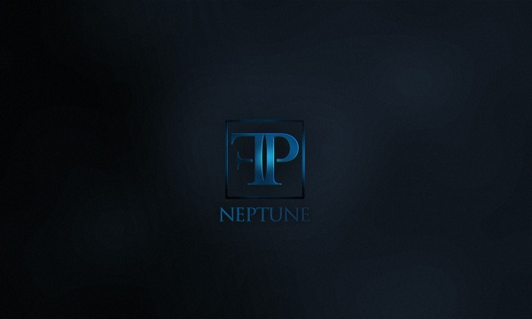 NEPTUNE Pack (Stocks and Abstract) - Praizist