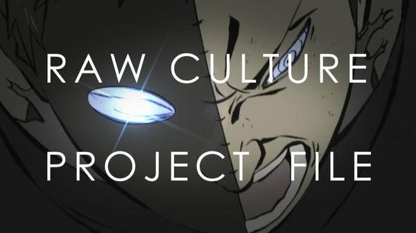 CULTURE project file NO CC (SVP 14)
