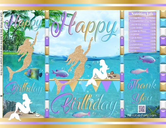printable-potato-chip-bags-birthday-party-favors-mermaid-2