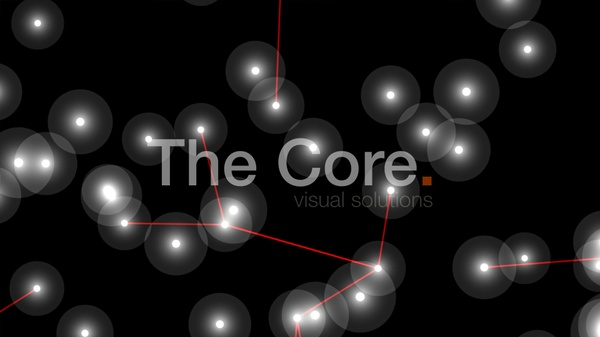 00018-DYNAMIC-NODES_WHITE-RED-1-HD_60fps_The-Core