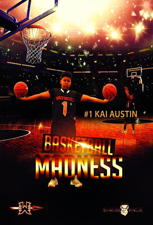 Encanto 10u Basketball 2-15-18.mp4 2