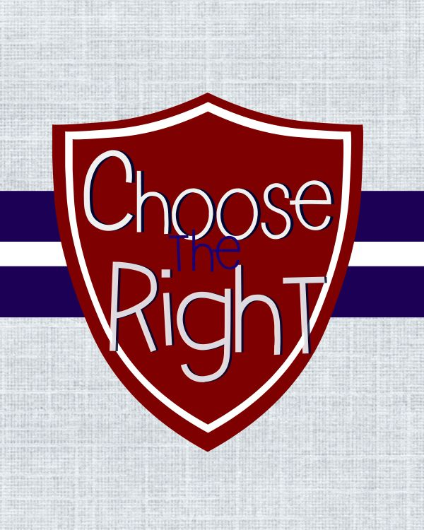 Choose the RIght digital download