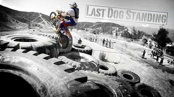 RAW DEALS 01: LAST DOG STANDING UNCUT (Andoid/Galaxy/PC Devices)