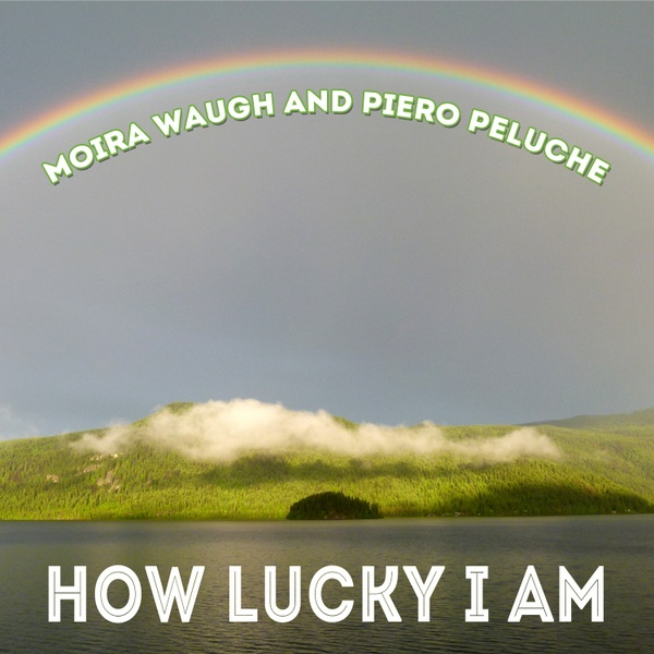 How Lucky I Am (Pop) - Music for Your Project