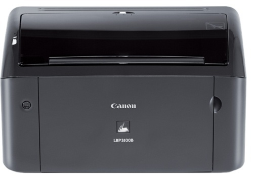 Canon 1000/1000S/3100 Color Laser Copier Service Repair Manual