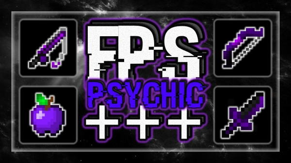 Psychic UHC