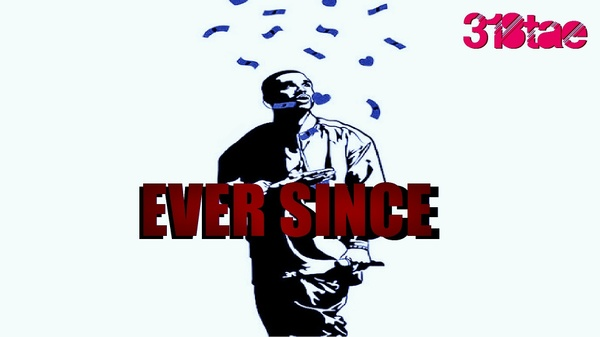 Ever Since - Wav Lease Download (Prod. 318tae)