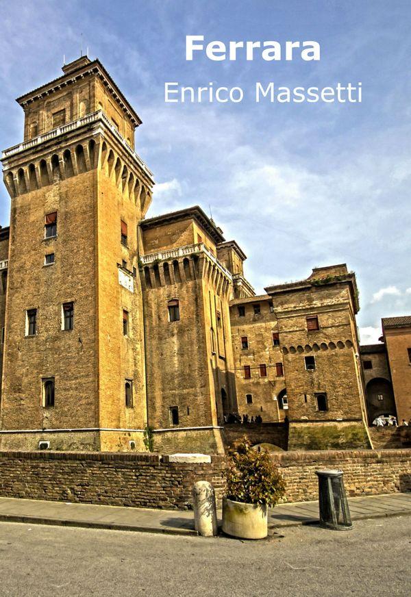 Ferrara mobi