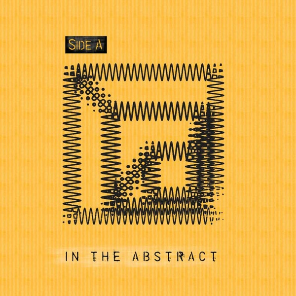 MW917 In the Abstract by Ken Vandermark, Håvard Wiik, Chad Taylor