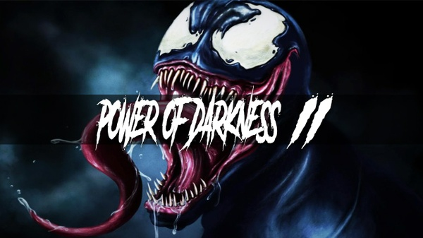 ''Power of Darkness 2''