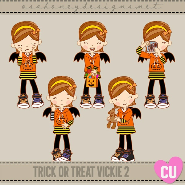 Oh_Trick-or_Treat_Vickie_2