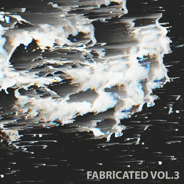 Fabricated Vol.3  [Sample Pack]