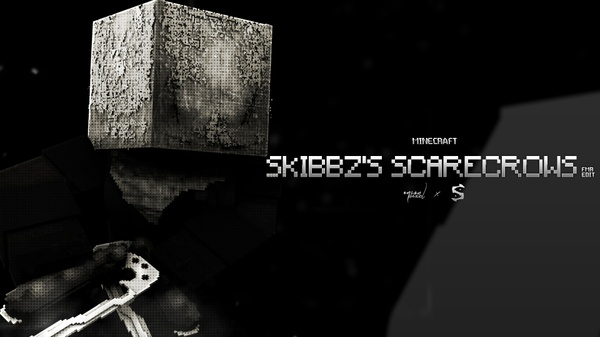 Skibbz's Scarecrows  [ FMR ] » Preset Rig