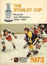 1973 Stanley Cup Montreal Vs Chicago Game 5 Radio Broadcast  about 3 Hours Part 1