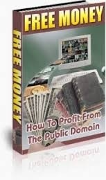 Public Domain Riches
