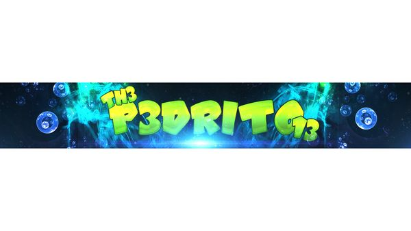 Banner Simple