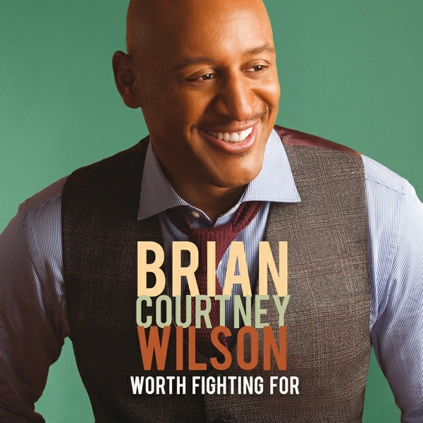 How to Play | I'll Just Say Yes | Brian Courtney Wilson
