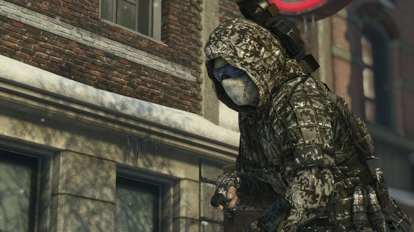 Black Ops 2 Config