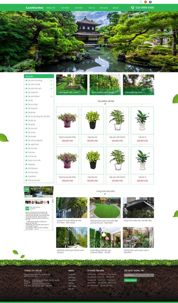 Download ui freebiesbug chinh hien sellfycom for Freebiesbug