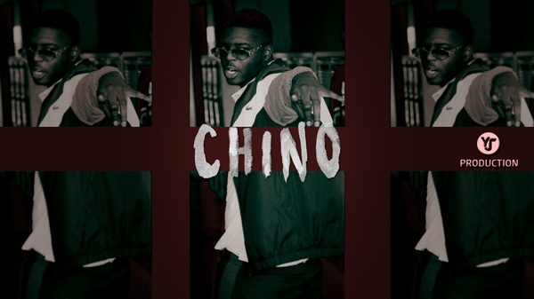 CHINO | YJ Production