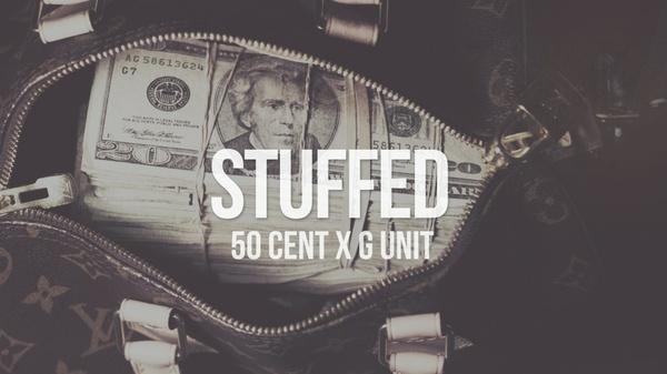 """Stuffed"" Instrumental"