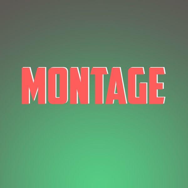 Survival Games Montage