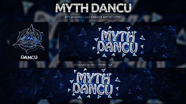 Myth Dancu.PSD