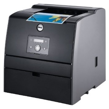 Dell 3010cn Color Laser Printer Service Repair Manual