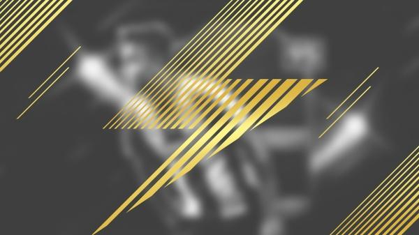 THUMBNAIL FIFA 17 |DYBALA TOTS|
