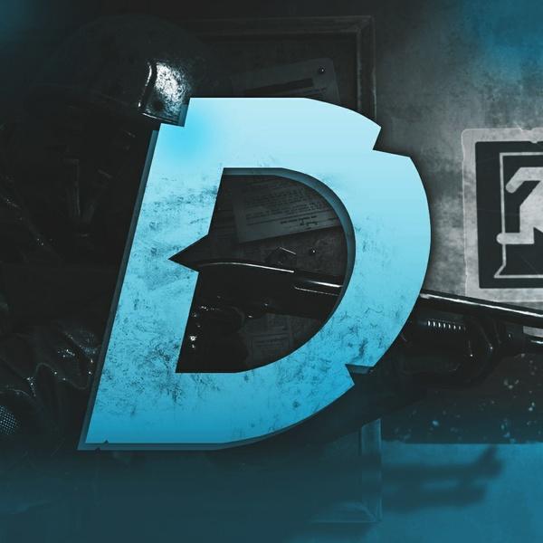 2D Gaming Logo