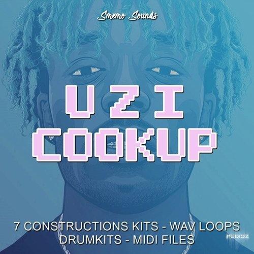 _UZI.Cookup