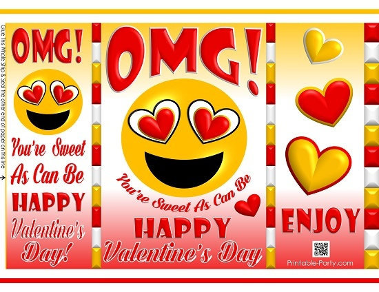 printable-potato-chip-bags-happy-valentines-day-gift-emoji-6
