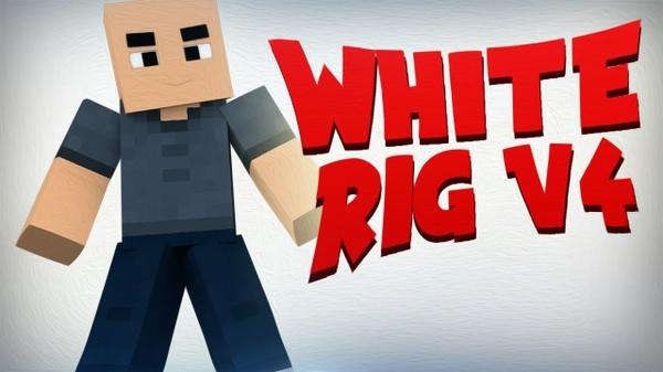 White Rig v4