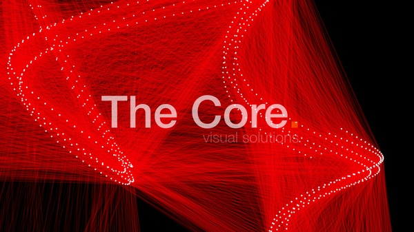 00166-LINES-WHITE-RED-TOTAL-2 30fps FullHD by The Core.