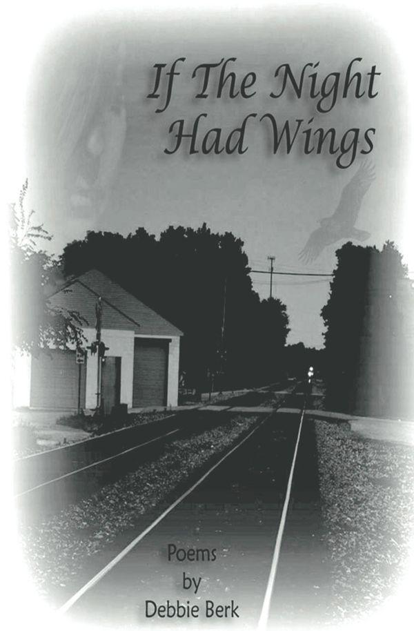 If The Night Had Wings