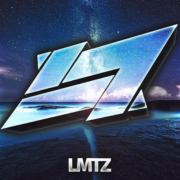 Team Captain For L7