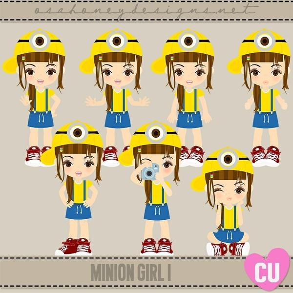 Oh_Minion_Girl1