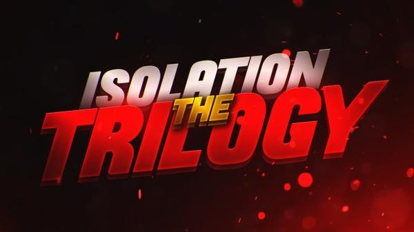 TheIsolationTrilogy