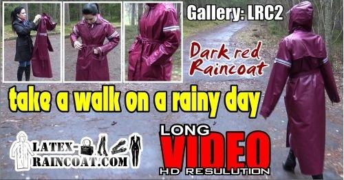 Gallery LRC2