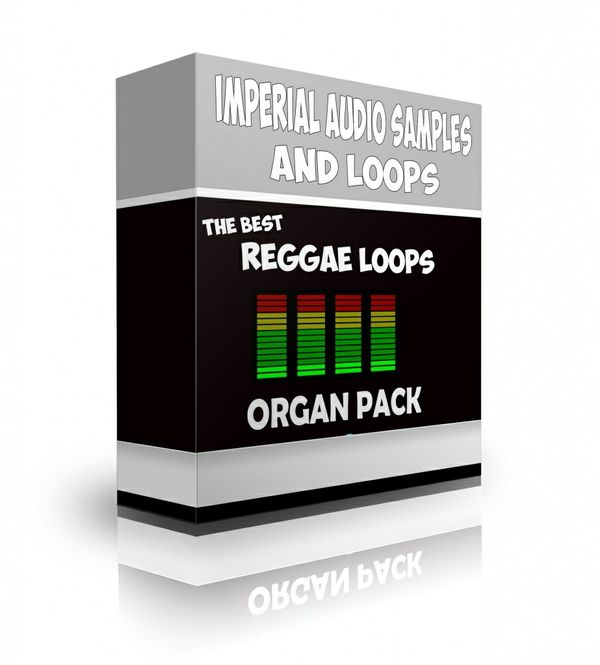Imperial Organ