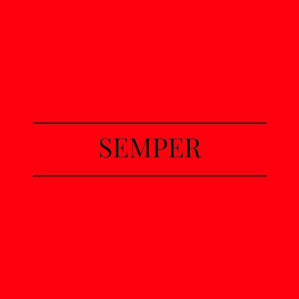 Semper beat