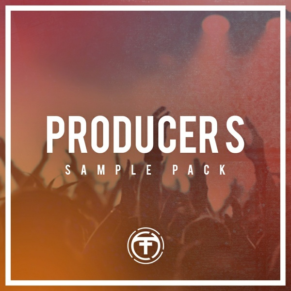 Future House Producer Pack