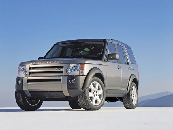 range rover evoque 2010 2011 2012 2013 repair manual. Black Bedroom Furniture Sets. Home Design Ideas