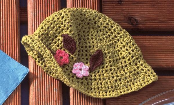 Fiesta Hat