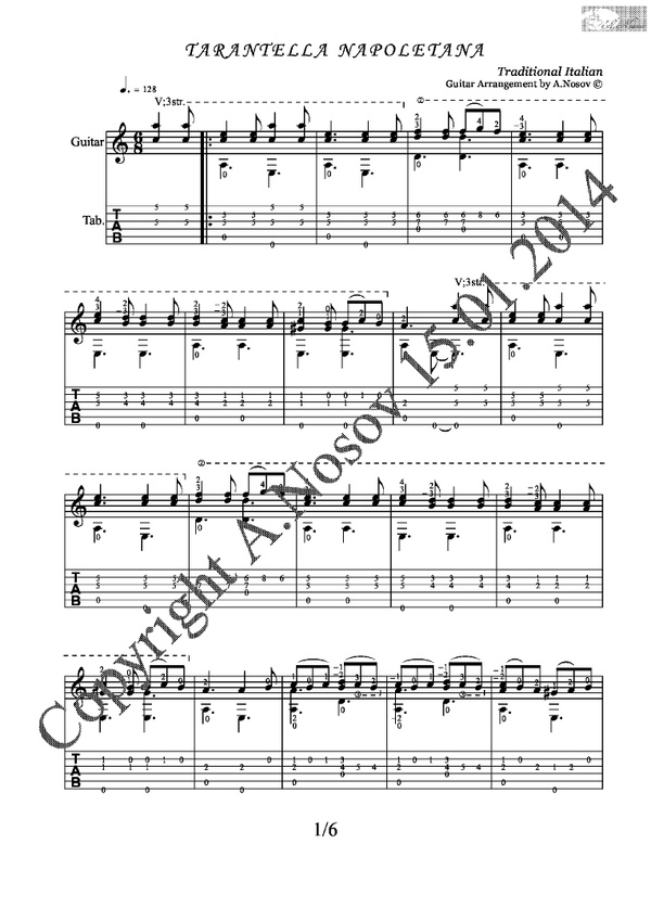 All Music Chords Godfather Theme Sheet Music Godfather Theme Sheet