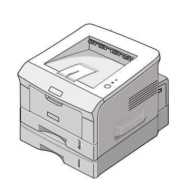 RICOH BP20, BP20N Service Repair Manual + Parts Catalog