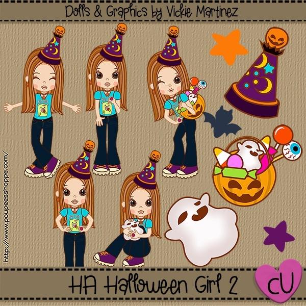 HA Halloween 2